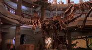 Jurassic-park-movie-screencaps.com-13827