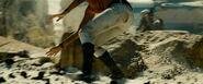 Transformers-revenge-movie-screencaps.com-15770