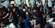 Jurassic-world-movie-screencaps.com-13474
