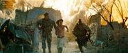 Transformers-revenge-movie-screencaps.com-15687