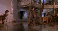 Jurassic-park-movie-screencaps.com-13923