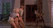 Jurassic-park-movie-screencaps.com-13945