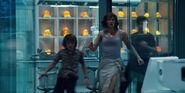 Jurassic-world-movie-screencaps.com-12051
