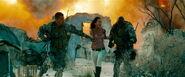 Transformers-revenge-movie-screencaps.com-15703
