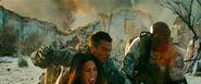 Transformers-revenge-movie-screencaps.com-15729