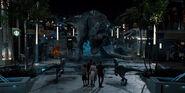 Jurassic-world-movie-screencaps.com-12547