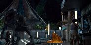Jurassic-world-movie-screencaps.com-12567
