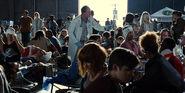 Jurassic-world-movie-screencaps.com-13457