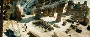 Transformers-revenge-movie-screencaps.com-15126