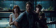 Jurassic-world-movie-screencaps.com-12278