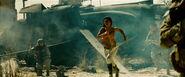 Transformers-revenge-movie-screencaps.com-15764