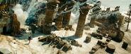 Transformers-revenge-movie-screencaps.com-15128