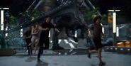 Jurassic-world-movie-screencaps.com-12562