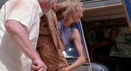 Jurassic-park-movie-screencaps.com-14078
