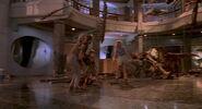 Jurassic-park-movie-screencaps.com-13922