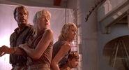 Jurassic-park-movie-screencaps.com-13935