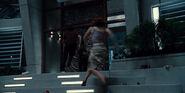 Jurassic-world-movie-screencaps.com-12028