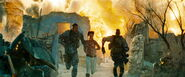 Transformers-revenge-movie-screencaps.com-15686
