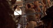 Jurassic-park-movie-screencaps.com-13797