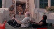 Jurassic-park-movie-screencaps.com-14002