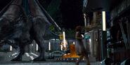 Jurassic-world-movie-screencaps.com-12566