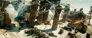 Transformers-revenge-movie-screencaps.com-15129