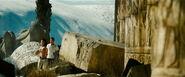 Transformers-revenge-movie-screencaps.com-15172