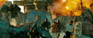 Transformers-revenge-movie-screencaps.com-15682