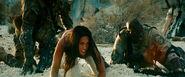 Transformers-revenge-movie-screencaps.com-15725