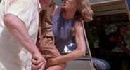 Jurassic-park-movie-screencaps.com-14077