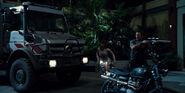 Jurassic-world-movie-screencaps.com-12012