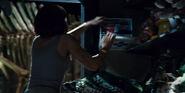 Jurassic-world-movie-screencaps.com-12625