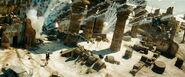 Transformers-revenge-movie-screencaps.com-15127