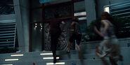 Jurassic-world-movie-screencaps.com-12027