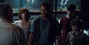 Jurassic-world-movie-screencaps.com-12230
