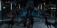 Jurassic-world-movie-screencaps.com-12483
