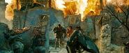 Transformers-revenge-movie-screencaps.com-15676