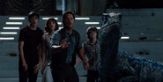 Jurassic-world-movie-screencaps.com-12490