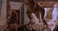 Jurassic-park-movie-screencaps.com-13988