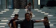 Jurassic-world-movie-screencaps.com-12356
