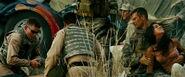 Transformers-revenge-movie-screencaps.com-15919