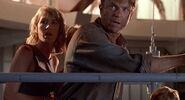 Jurassic-park-movie-screencaps.com-13804