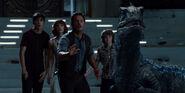 Jurassic-world-movie-screencaps.com-12497