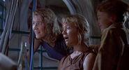 Jurassic-park-movie-screencaps.com-13591