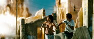 Transformers-revenge-movie-screencaps.com-15211
