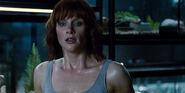 Jurassic-world-movie-screencaps.com-12141