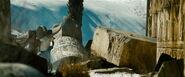 Transformers-revenge-movie-screencaps.com-15175