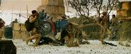 Transformers-revenge-movie-screencaps.com-15880