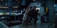 Jurassic-world-movie-screencaps.com-12295