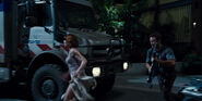 Jurassic-world-movie-screencaps.com-12014
